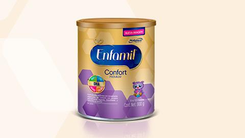 Enfamil® Confort