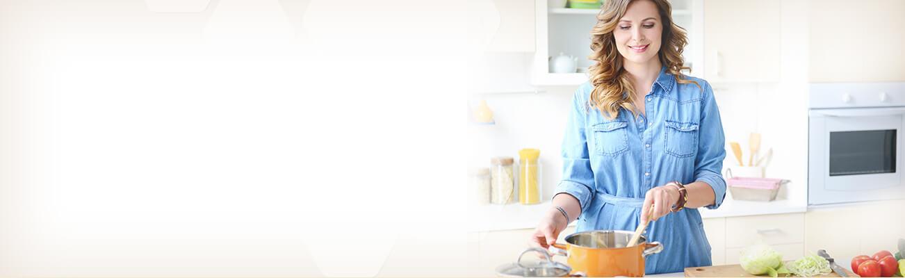 Los Mejores Tips de Nutrición para Mamás